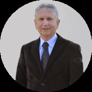 Dott.Maggio
